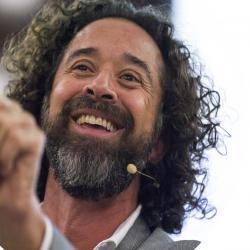 Ramón  Barrera Morales profile image