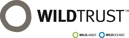 WildTrust