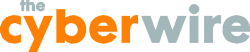 Cyberwire logo image