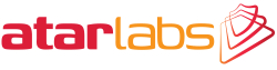 atarlabs logo image