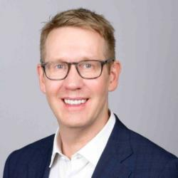 Tomas Sander profile image
