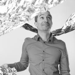 Brahim Boucheikha profile image