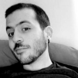 Khajag  Apelian  profile image