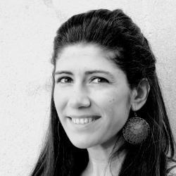 Ghalia Elsrakbi profile image