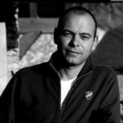 Sameh  Ismael profile image