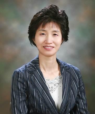 김현희 교수님 (여름증명2)[1].jpg