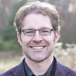 Jeremy Siek profile image
