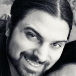 Cary Robbins profile image