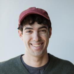 Brandon Kase profile image