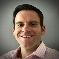 Beau Lyddon profile image