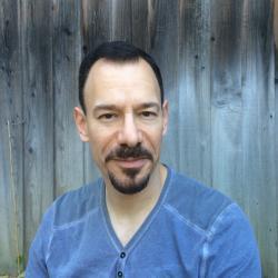 Stephen Pimentel profile image