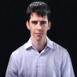 Ivan Gromakovskii profile image