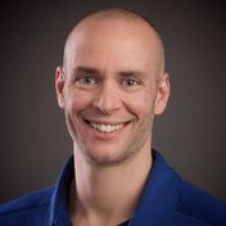 Robert Kluin profile image
