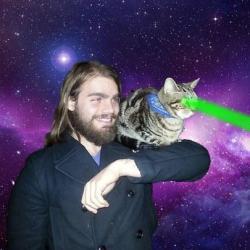 Matt Parsons profile image