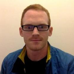 Daniel Fithian profile image