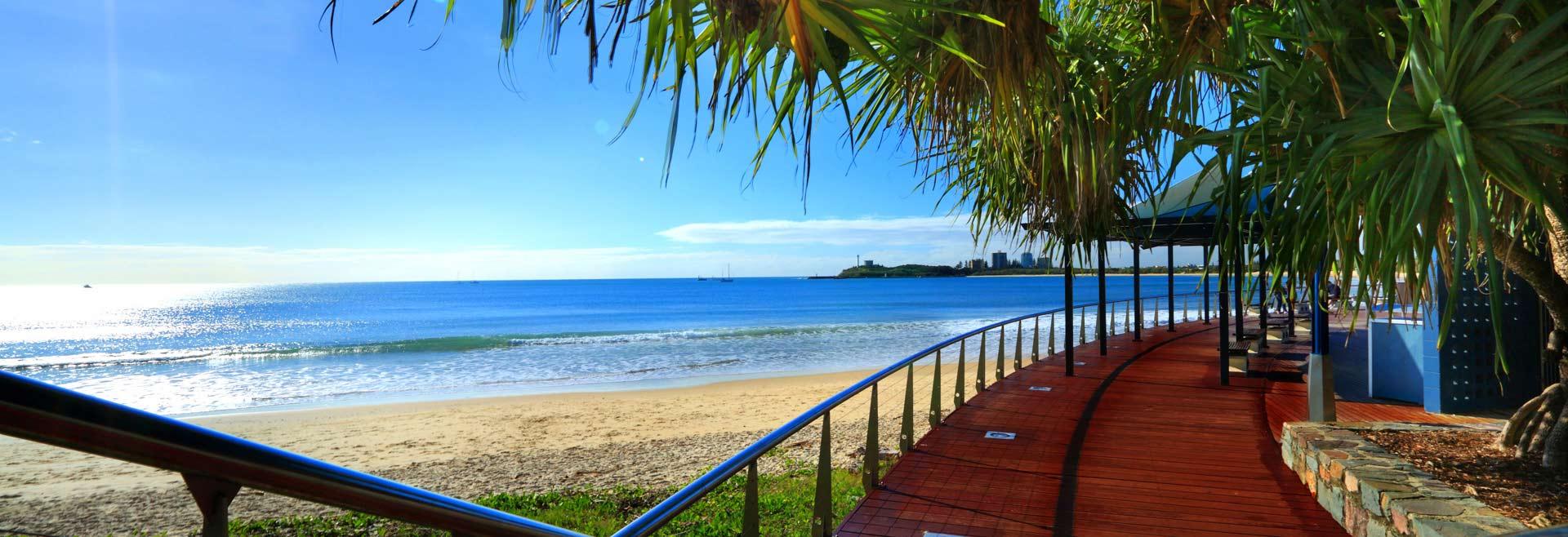 Mooloolaba-Beach.jpg