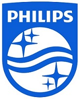 Philips Shield RGB 2014 copy