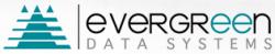 Evergreen Data Systems, Inc. logo image