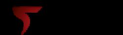 Flexagon logo image