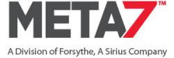 Meta7 logo image