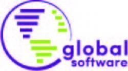 Global Software Inc. logo image