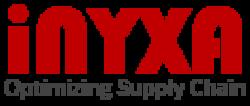 Inyxa logo image