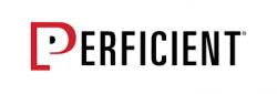 Perficient, Inc logo image