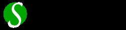 Symmetry Resource Group, LLC logo image