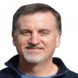 John Miner profile image