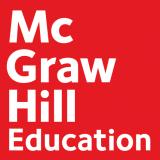 McGraw-Hill Education logo image