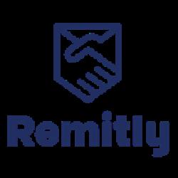 Remitly logo image