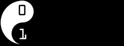 Seattle CoderDojo logo image