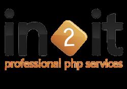 in2it logo image