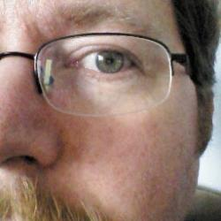 Matthew Weier O'Phinney profile image