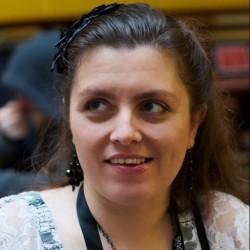 Elizabeth M  Smith profile image