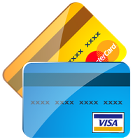 4 2 atm card free download png thumb