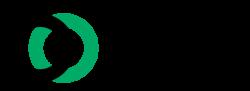 Tyres4U logo image