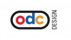 ODC Design logo image