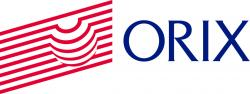 ORIX Australia Corporation Limited logo image
