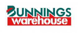 Bunnings Group Limited  logo image