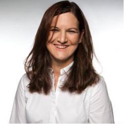 Sandra  de Castro profile image