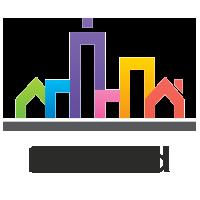reland logo site