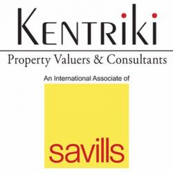Kentriki Property Valuers & Consultants logo image