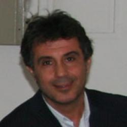 Ioannis FRAGKOPOULOS profile image