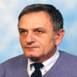 Gezim GJATA profile image