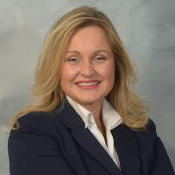 Paula BOORAS profile image