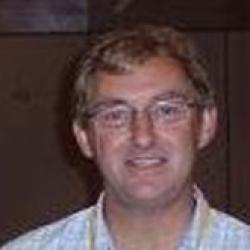 William McCLUSKEY profile image