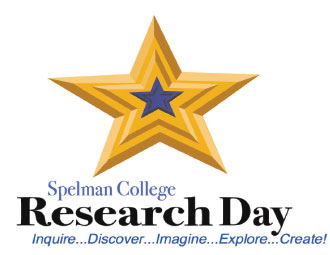 ResearchDayLogo_small.jpg