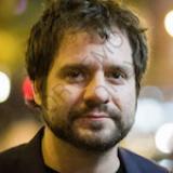 Cory  Gonzalez profile image