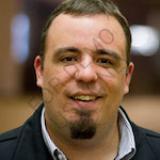 Darrell  Gomez profile image